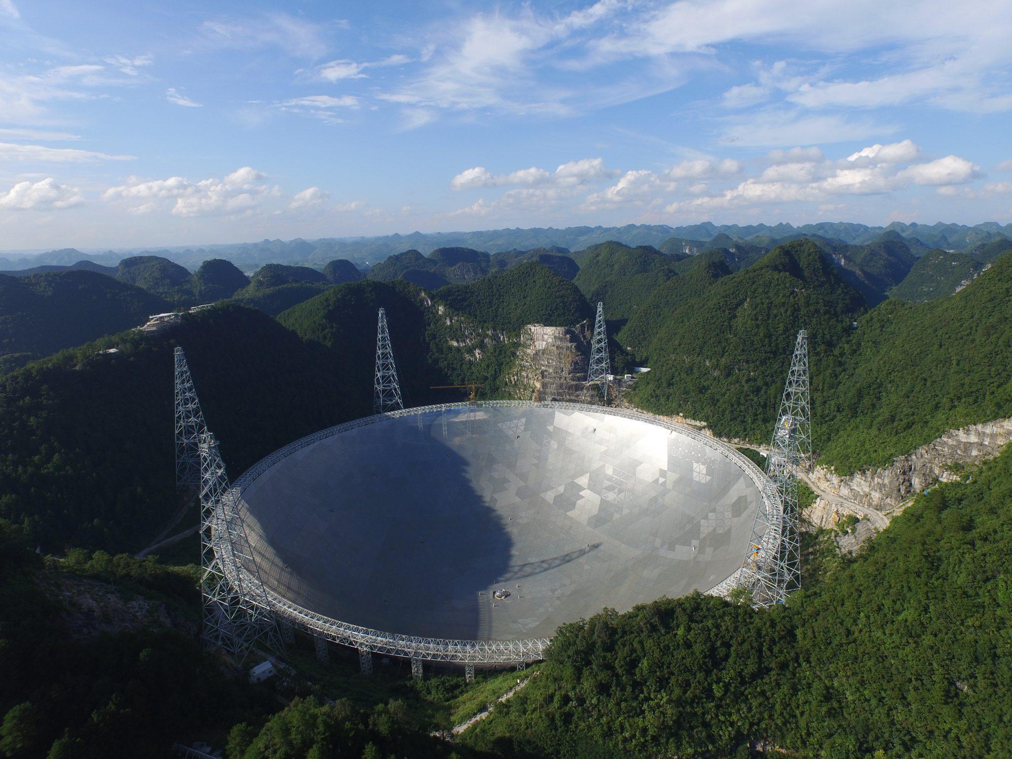 Data Driven Astronomy Education and Public Outreach (DAEPO)